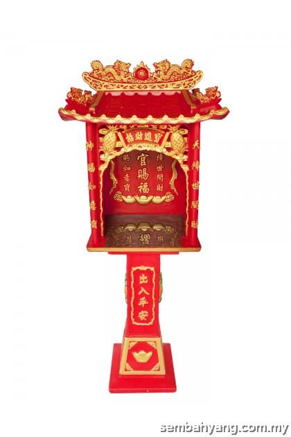 天神龛-161