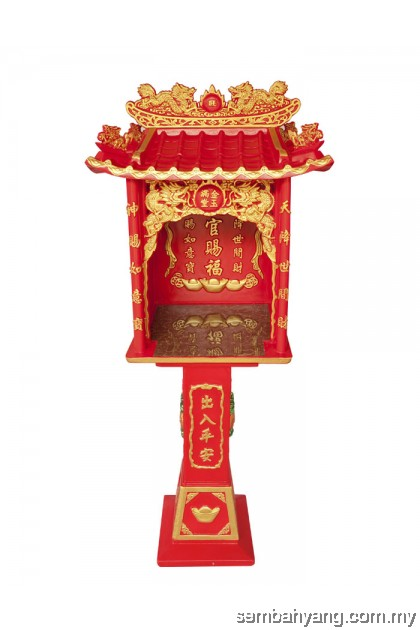 天神龛-165